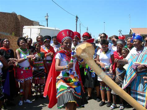 Zulu Search Zulu Traditional Wedding Dresses In South Africa Wedding Ideas