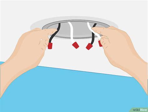 add remote to ceiling fan c 243 mo agregar un remoto a un ventilador de techo