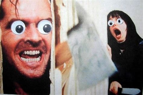 Googly Eyes Meme - paranoid much funny stuff pinterest