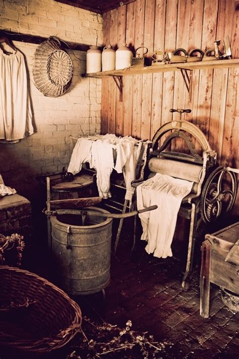 primitive laundry room ideas on pinterest rustic 15 best antique washing machines images on pinterest