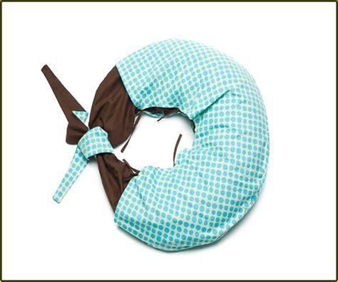 brest friend nursing pillow canada home design ideas