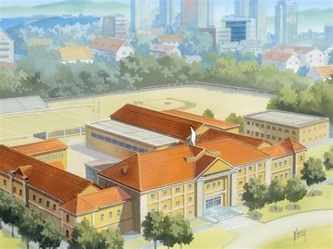 anime high school anime high school minecraft project