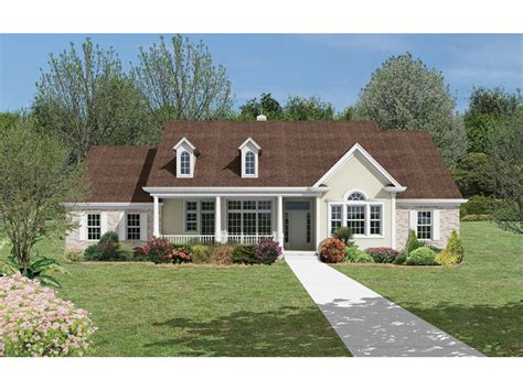 large ranch style homes 16 large ranch style house plans heritage restorations