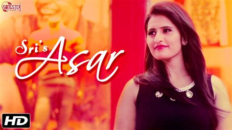 full hd video romantic songs songs bollywood entertainment news apniisp pyaar