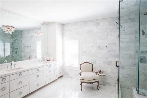 Bling Bathroom Mirrors by Bling Bathroom Mirrors Sakuraclinic Co