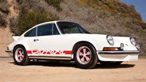Porsche Carerra Rs 3dtuning Of Porsche 911 Rs Coupe 1973 3dtuning