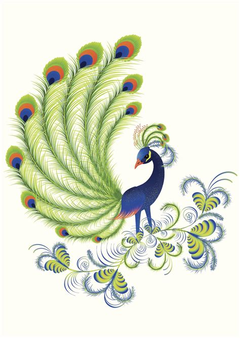 design art images these peacock tattoo meanings will leave you spell bound