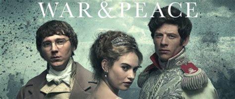 film seri outlander war and peace serie bei serienjunkies de