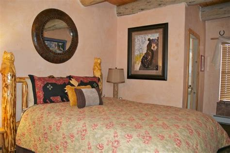 bed and breakfast steamboat springs living room fireplace picture of mariposa lodge bed and