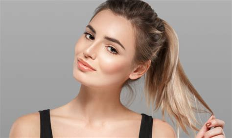 what causes hair loss in young women under 40 hair loss in young women solutions viviscal hair tips