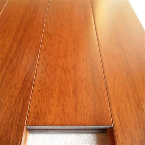 Cheap Unfinished Hardwood Flooring by Wholesale Unfinished Hardwood Flooring Spillo Caves