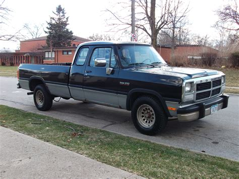 how make cars 1993 dodge d250 club interior lighting service manual how make cars 1993 dodge d250 club interior lighting 1993 dodge ram d250 club