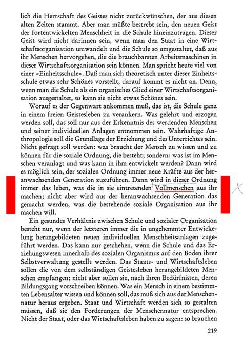 Lebenslauf Vorlage Textform 36 Rassismus Der Den Menschenrechten Widerspricht