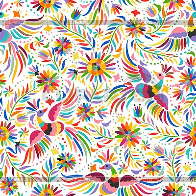 mexican pattern tumblr embroidery stock photos and vektor eps clipart cliparto