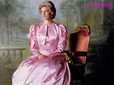 princess s wallpaper world princess diana wiki and photos