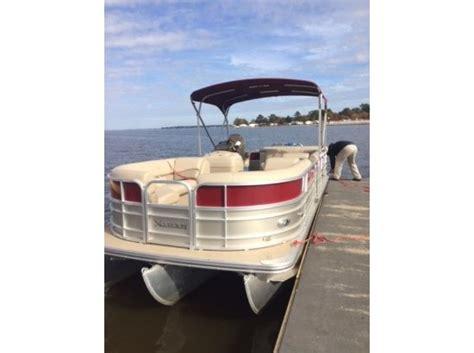 pontoon boats for sale in mississippi pontoon boats for sale in ridgeland mississippi