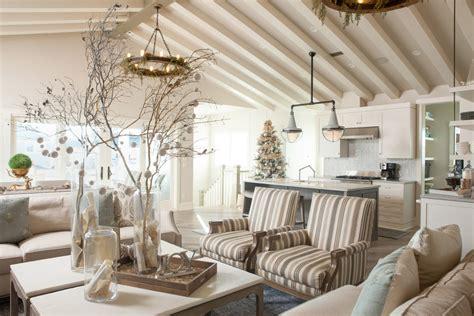 living room decoration ideas 2017 21 decoration ideas for 2017 183 dwelling decor