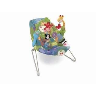 fisher price discover n grow swing n seat fisher price discover n grow swing away activity bouncer