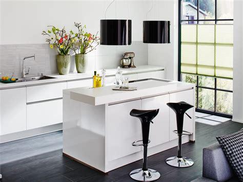 weiße keramische küchen kanister dekoideen fr 252 hling shabby