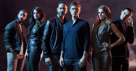 dig cancelled after one season by usa network no season 360tvseries graceland cancelled by usa network after 3