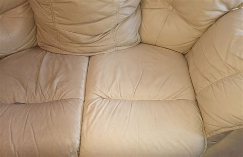 white spots on leather couch stains on leather sofa mobile 100 images what is this