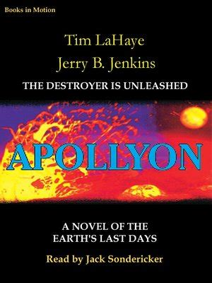apollyon the destroyer unleashed b000vbiwhg apollyon by tim lahaye 183 overdrive ebooks audiobooks and videos for libraries