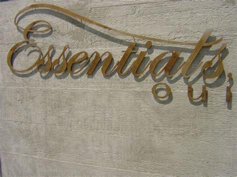 esszimmer le betonoptik 97 wohnzimmer gestalten grau design beton wand stuehle