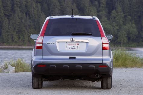 honda jeep models jeep reveals revised models