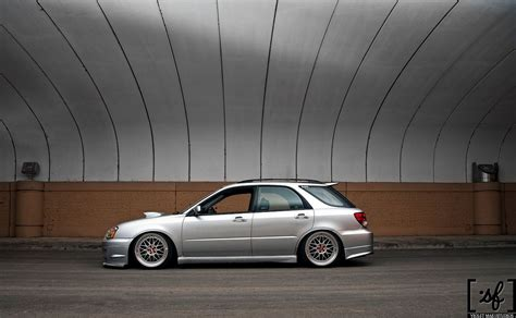 blobeye subaru wagon 100 subaru wagon stanced keeping it fresh