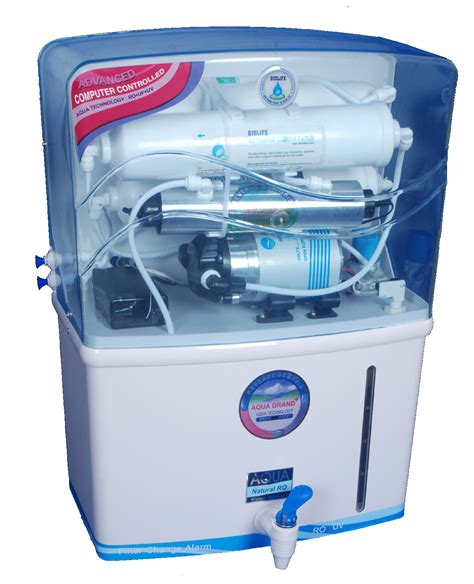 water purifier for domestic water purifier water india online