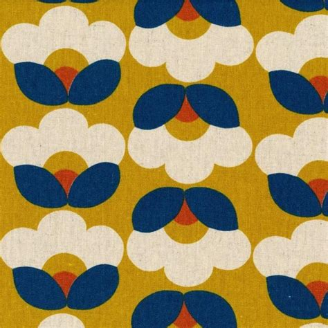 retro upholstery fabric australia best 25 retro fabric ideas on pinterest midcentury