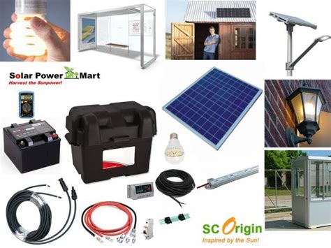 diy solar kits solar power mart diy kit solar power green lighting