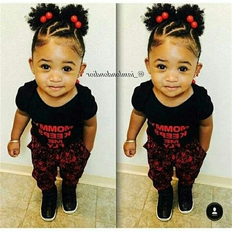 Two Year Old Black Hairstyles | amazing 2 year old black girl hairstyles buildingweb3 org