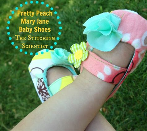 pattern for making your own shoes reader tutorial how to make your own baby shoes pattern