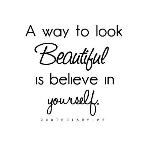 beautiful girl quotes about life quotesgram