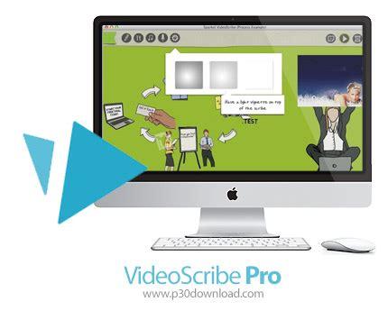 videoscribe tutorial v2 videoscribe pro v2 3 3 macosx a2z p30 download full