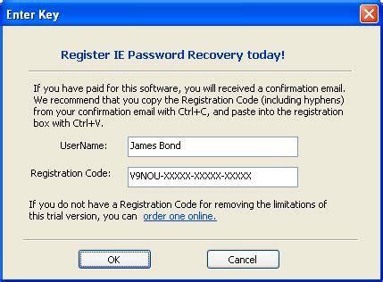 reset windows password license key iexplorer registration code free review for mac pc