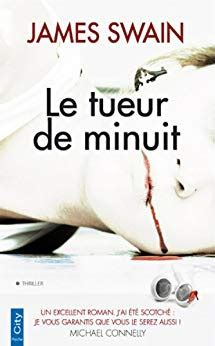 lamant minuit french edition b01a724ouc amazon com le tueur de minuit french edition ebook james swain kindle store