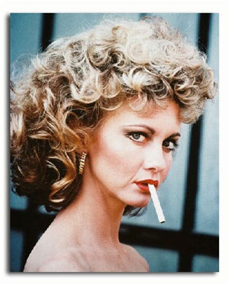 olivia newton john grease quotes movie quote olivia newton john as sandy olsson in grease