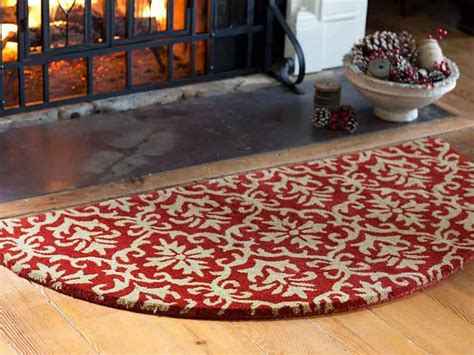 rug cleaning asheville nc resistant rugs roselawnlutheran