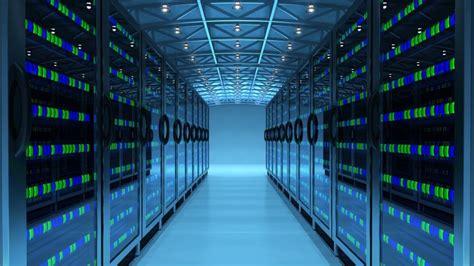 Maquinas Pasillo Server   Fondos de pantalla HD, Fondos de