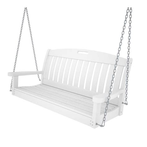 home depot swing patio swings patio chairs patio furniture the home depot