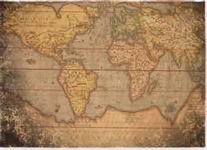 world map area rug adorable home