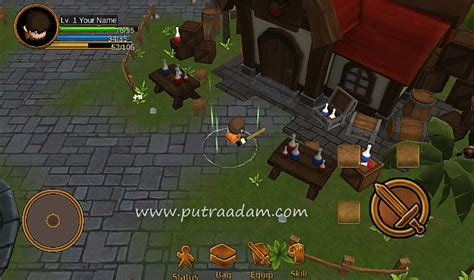 game mod terbaru offline apk onion knight v2 2 mod apk data terbaru unlimited money