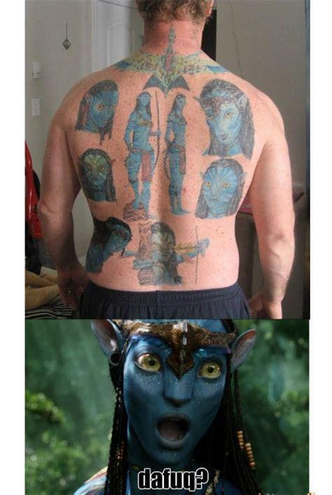 hahaha tattoo 40 hilarious memes tattoodo