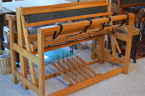 rug weaving loom for sale front porch indiana looms for sale