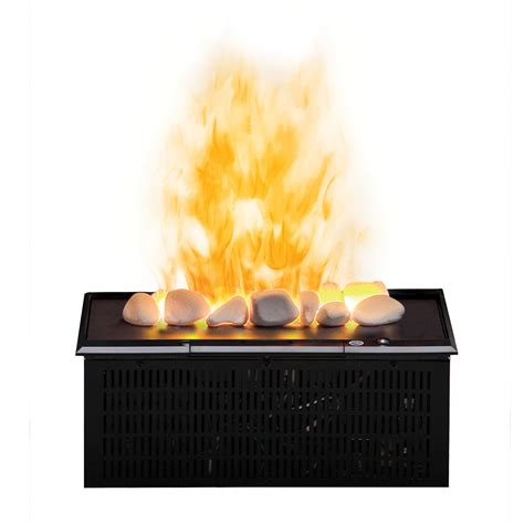 optimyst electric fireplace by dimplex dimplex opti myst 16 inch electric fireplace cassette