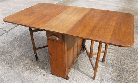 Dropleaf Dining Table Oak Dropleaf Dining Table To Seat Six Sol And Modern Drop Leaf Table Pictures Ideas For Dini