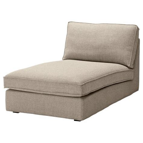 Chaise Lounge Slipcover Chaise Lounges Slipcovers And Lounges On