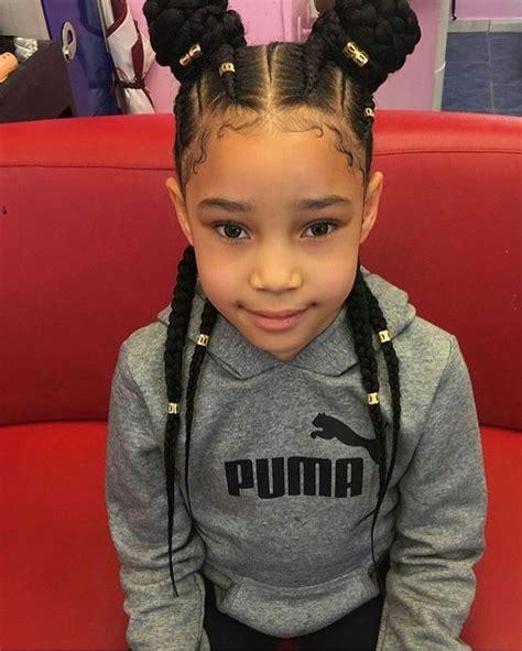 9 year old birthday hair stiyals best 25 kids braided hairstyles ideas on pinterest lil